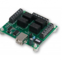 EasyDaq launches a new sequencing relay card