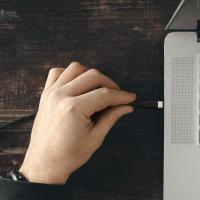 USB Type-C reference platform boosts designs