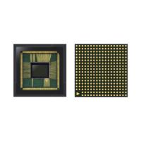 Image sensors boost IoT and machine vision designs