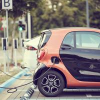 What is holding back EVs in the UK?