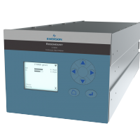 Emerson launch a continuous gas analyser