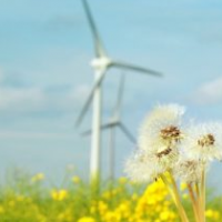 A new study claims completely renewable electricity is feasible