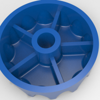 Overmoulding and insert moulding—additional injection moulding functionality