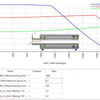 MESYS Software Version 07/2019 is available