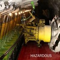 New mining safety innovation