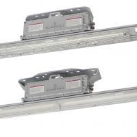 New LED oil & gas lighting solution