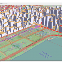 Upgraded noise mapping software released
