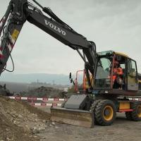 AI improves safety in the quarry