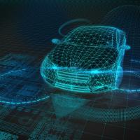 Sensor technologies to transform the driving techniques