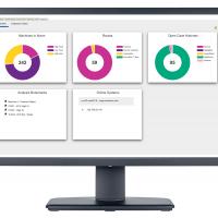 Software upgrades speed predictive maintenance response