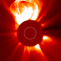 NASA plans two Sun-studying projects