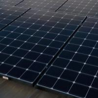 Remote energy surveys to test project feasibility