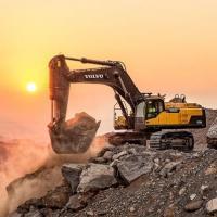 Future-proofing excavators