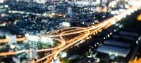 Steps to the smart grid