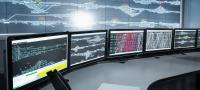 Invest now to protect your industrial control systems from cyber attacks