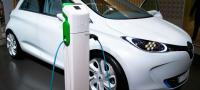 The rise, fall and rise of the electric car