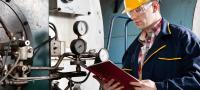 Maintenance: in-house or outsource?