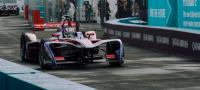 Powering the next generation of Formula E