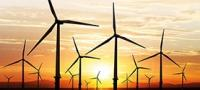 Making wind turbine brake maintenance more efficient