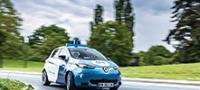 The Future Of Vehicle Autonomy