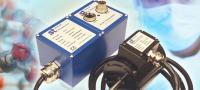 Transducers wirelessly check torque