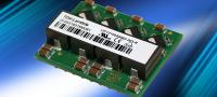 Point of load converter is PMBus compliant