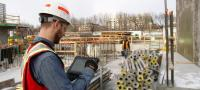 Material Monitoring and Reconciliation with Pipetrak IT