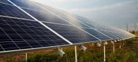 Future ready: the road to renewable power quality