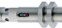 New optical sensor for object detection